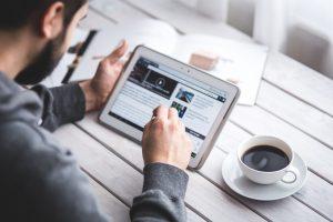 5 razones para que tu negocio tenga presencia en Internet en el 2018