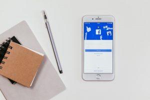 Facebook cambia su algoritmo, ¿Qué pueden esperar las marcas?
