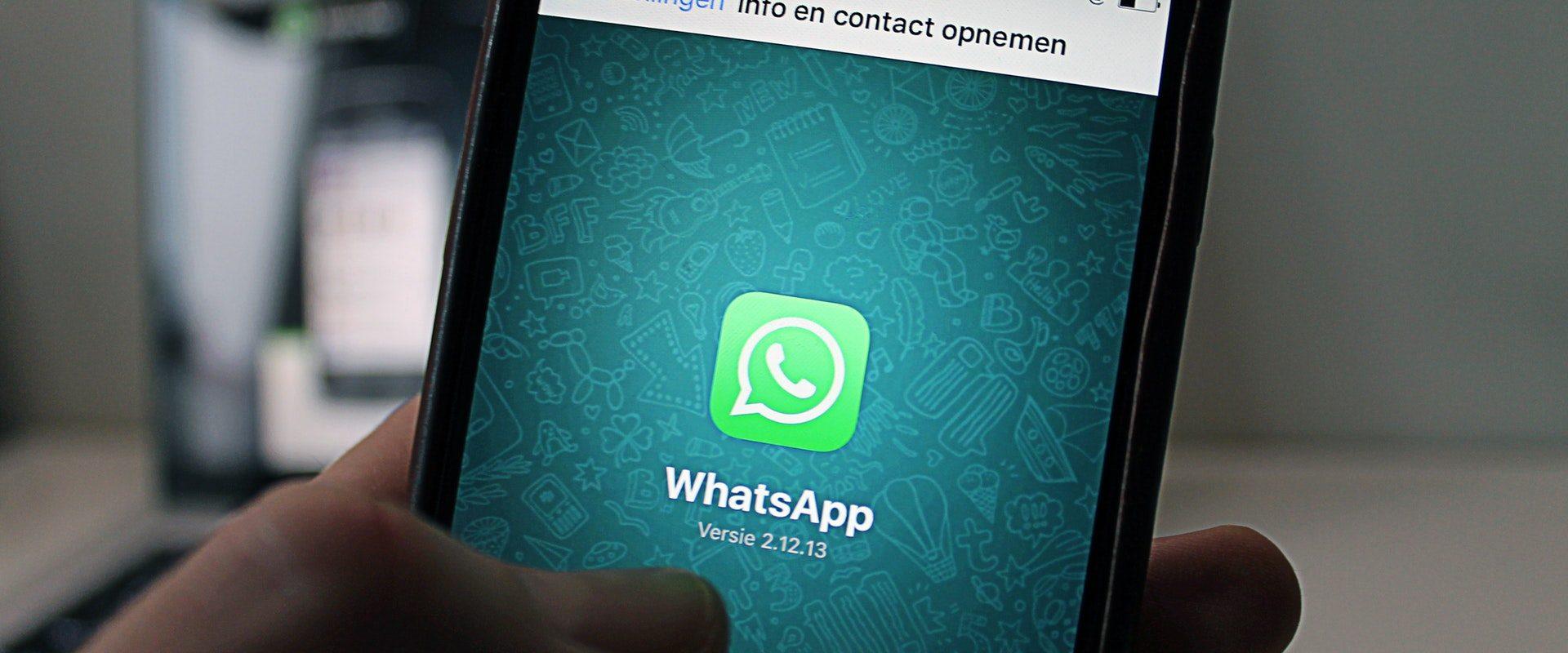 Beneficios de Whatsapp Business