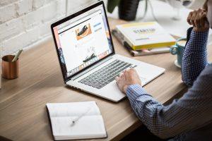 Mejora la visibilidad de tu negocio con Marketing de Contenidos