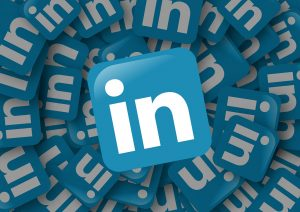 Beneficios Linkedin
