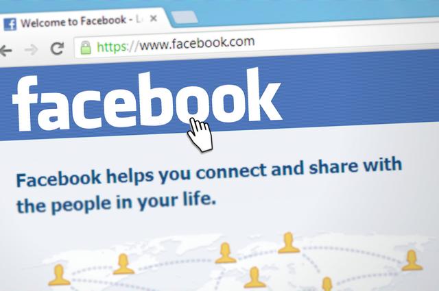 Facebook en Centroamérica