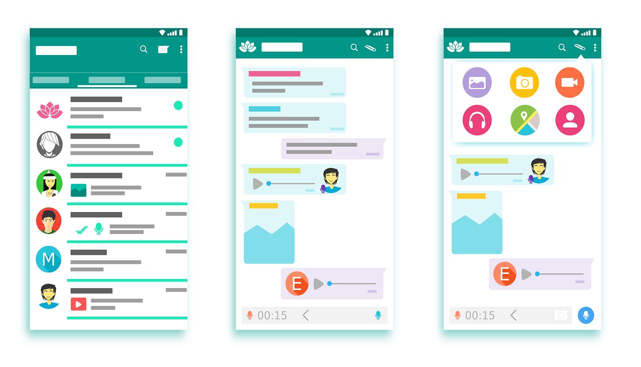 Whatsapp permitirá publicidad