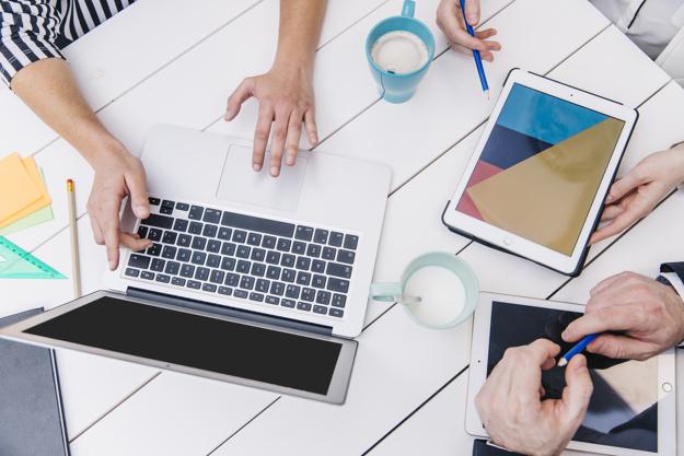 mejorar la experiencia del usuario en tu tienda online