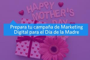 Destacada Día de la Madre