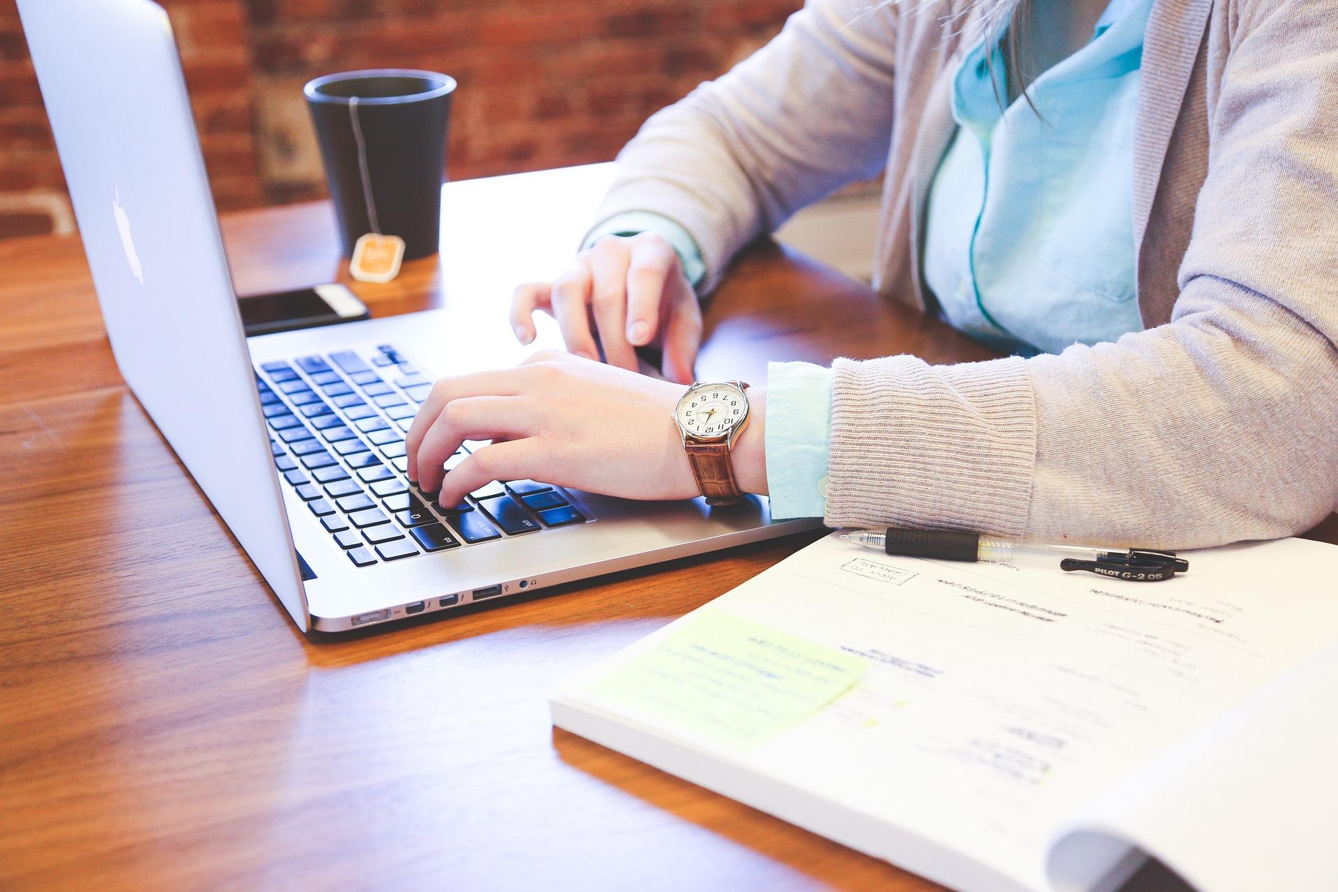 Beneficios del SEO gran aliado para sitio web