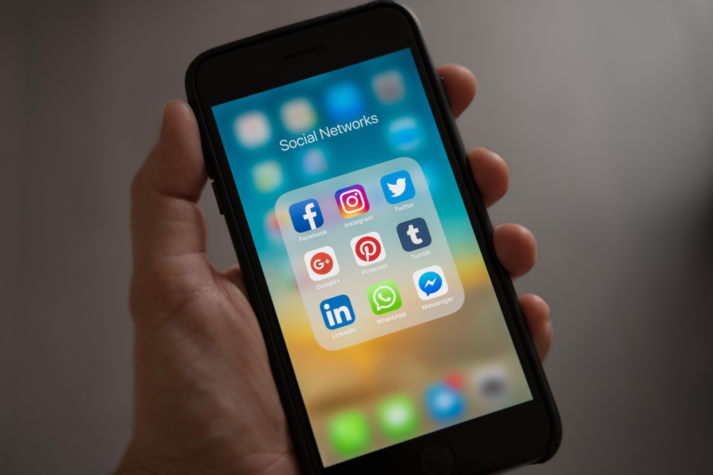 Ideas Low Cost para tu negocio redes sociales