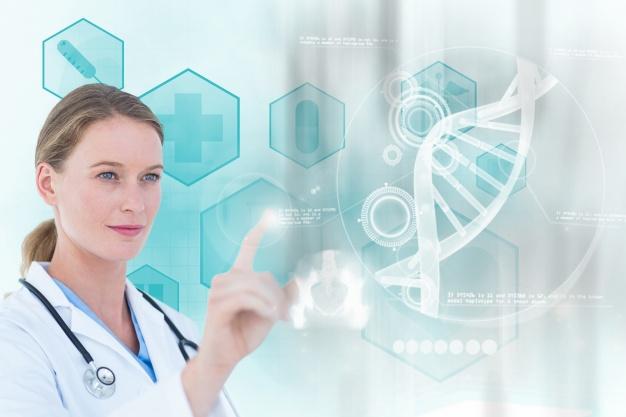 Estrategias para pasar de Médico Tradicional a Médico Digital