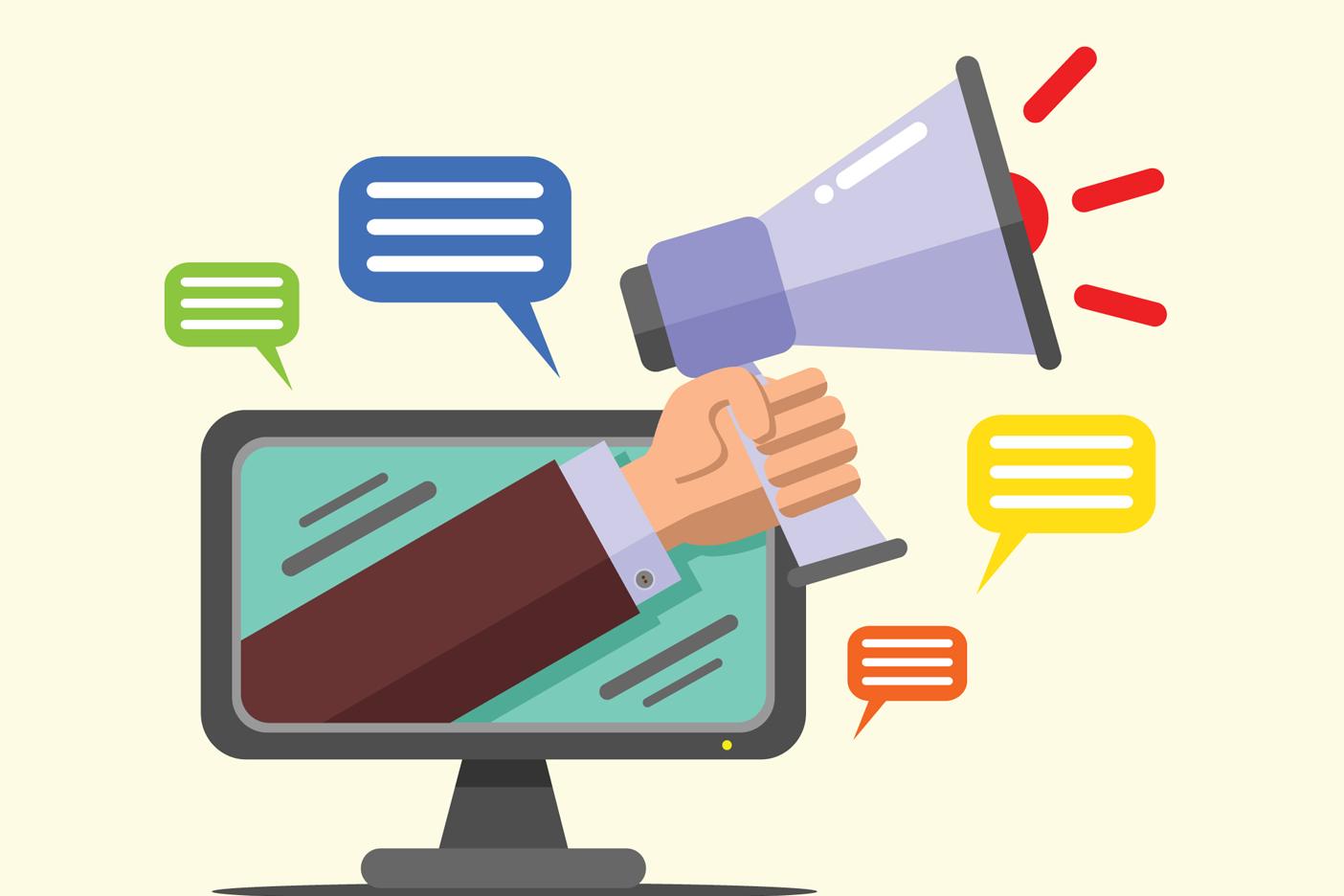 Cómo crear una estrategia de Marketing de Influencers