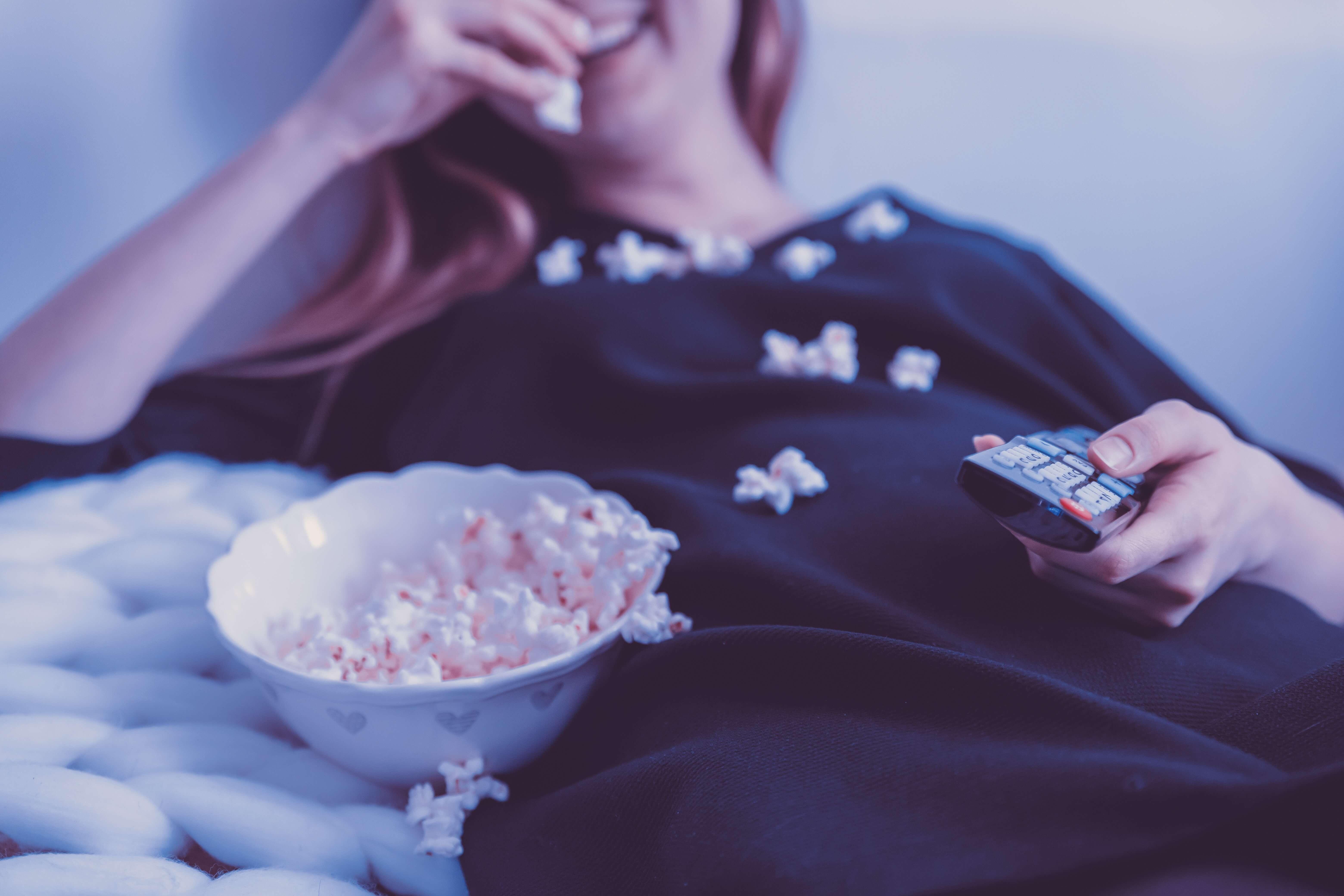 Netflix: De Fans a consumidores
