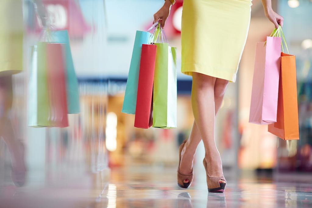 Fideliza clientes en navidad con email marketing