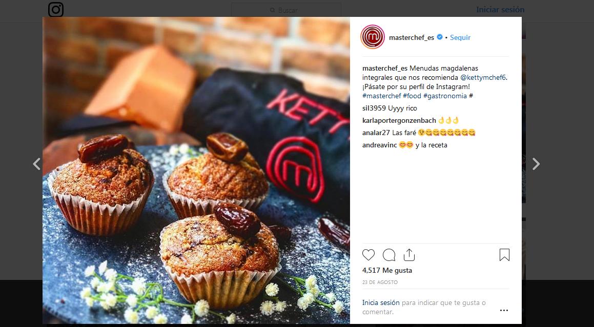Ganar seguidores en Instagram buenas fotos