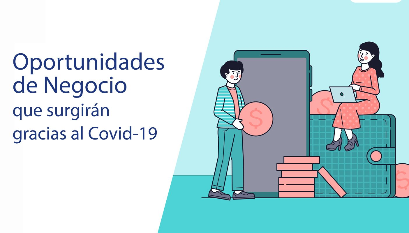 Consumidor post Coronavirus