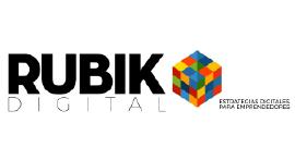 RubikDigital MAV