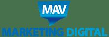 MAV Marketing Digital